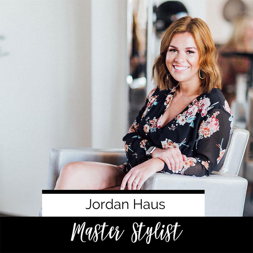 Jordan-Haus