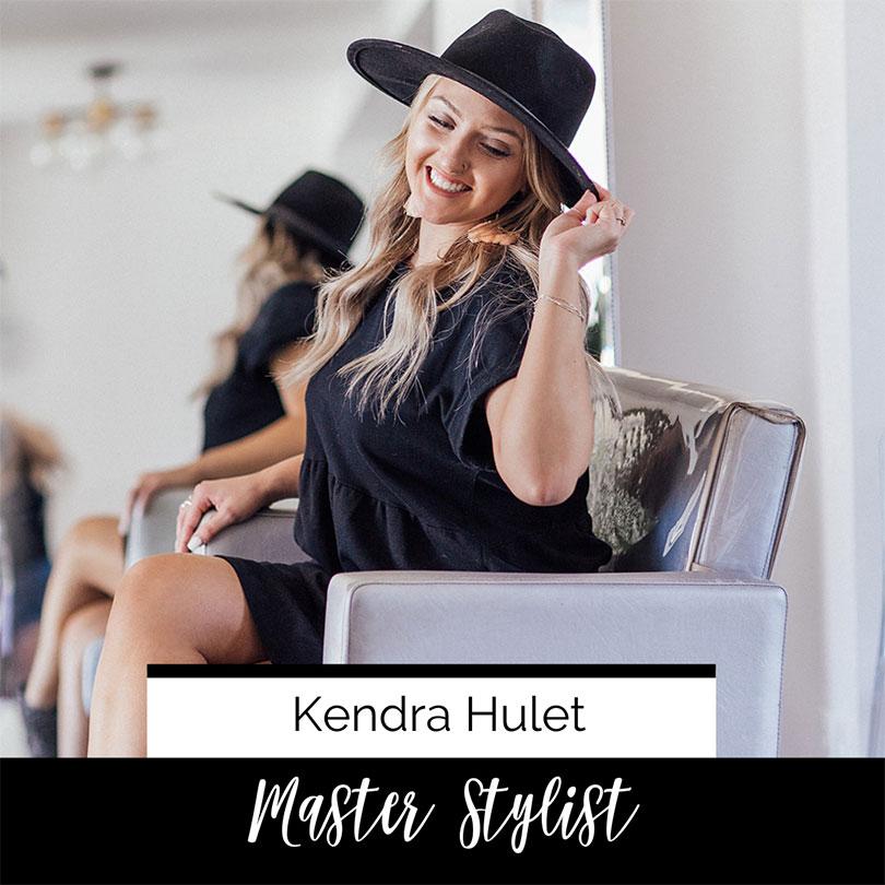 Kendra-Hulet